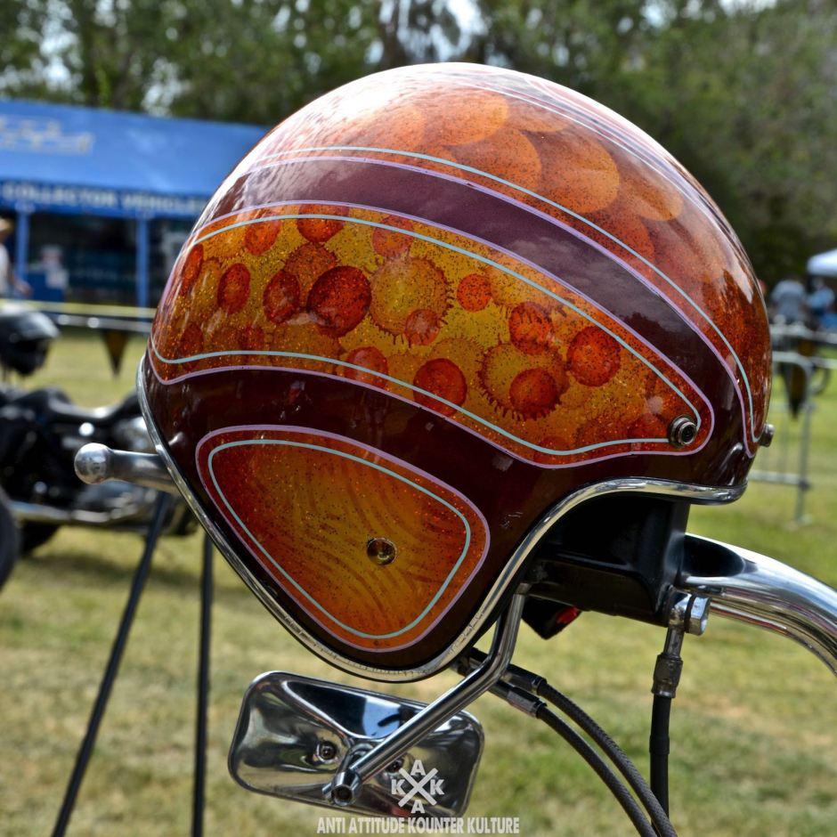 helmet_2015_02