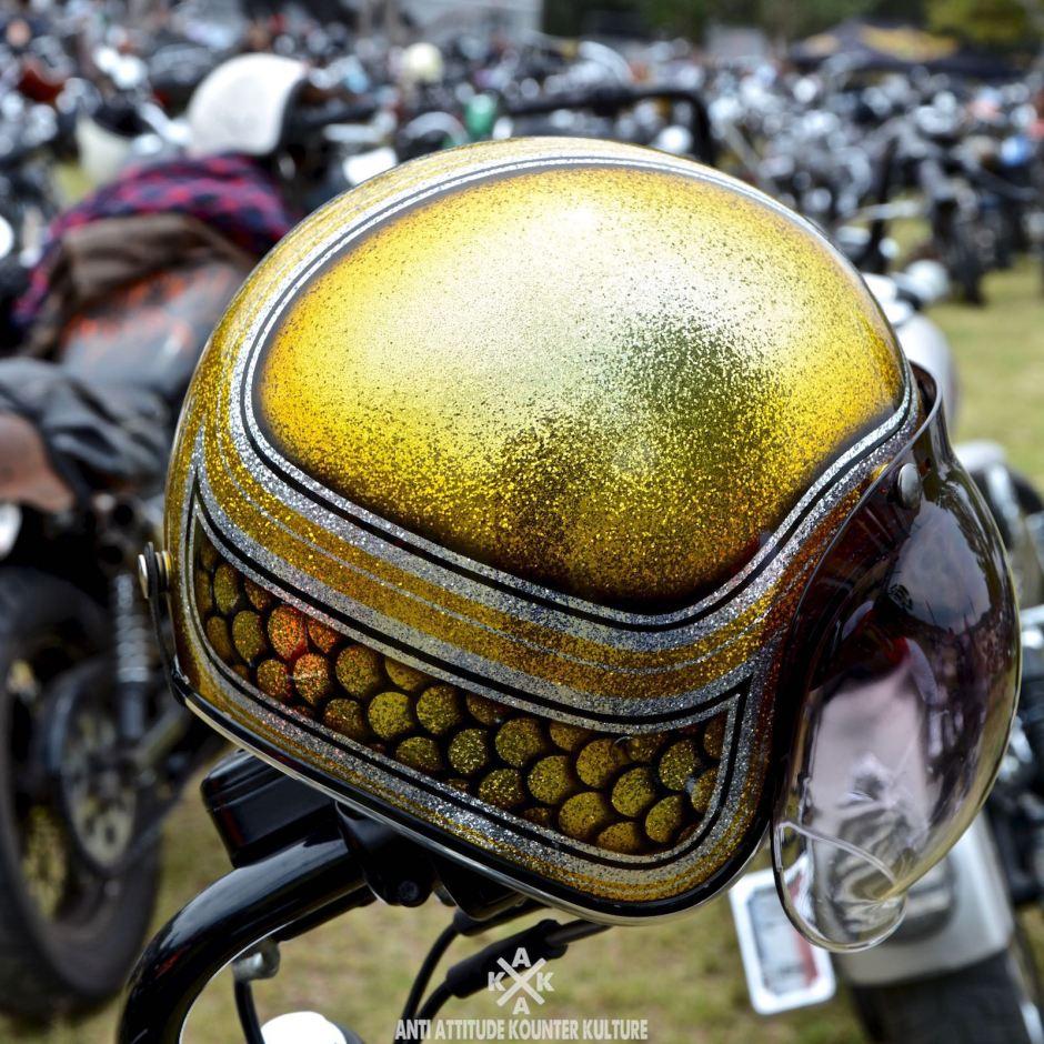 helmet_2015_06