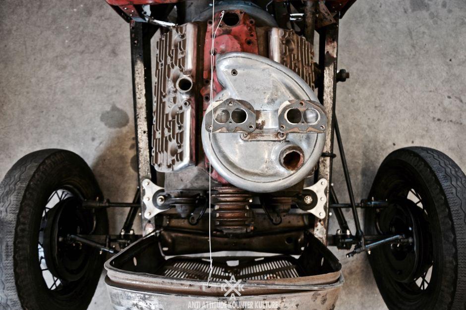 schaub_roadster_01