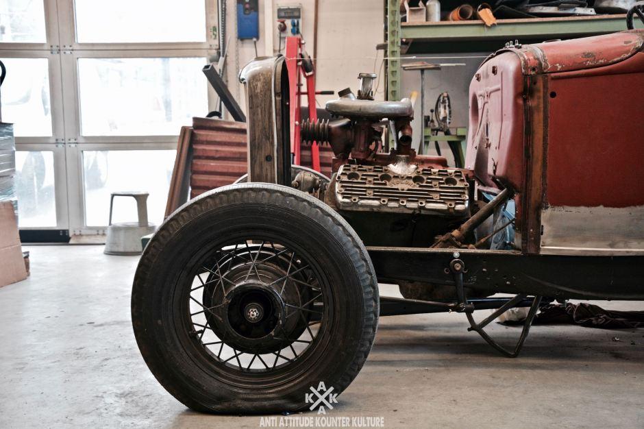 schaub_roadster_07
