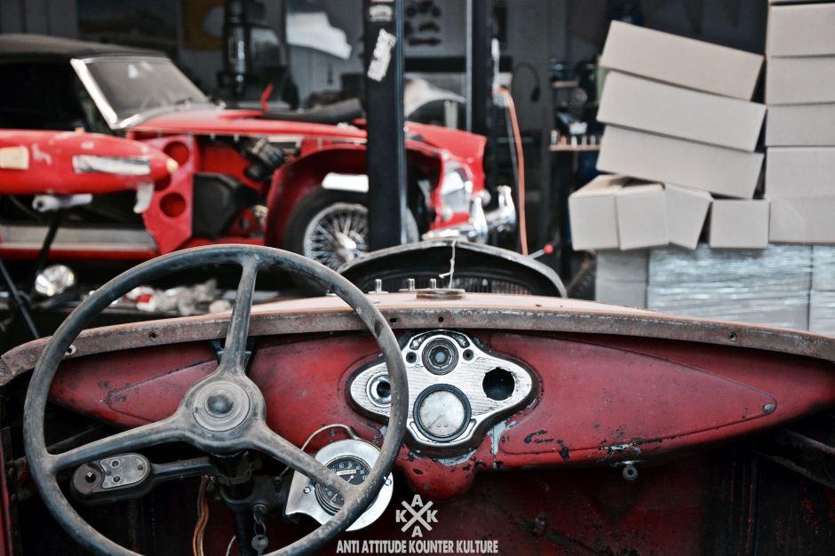 schaub_roadster_12